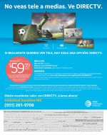 Unlimited Sunshine INC DirecTV