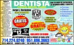 Pacific Dental Clinic