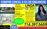 Grand Avenue Realty & Leanding