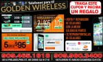 Golden Wireless