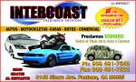 Intercoast Insurance Services