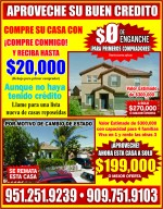 Nicandro Real Estate
