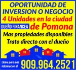 Real Estate Antonio Razo